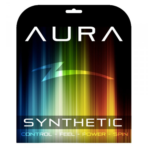 Zus Aura String 1,30 mm (200 mt)