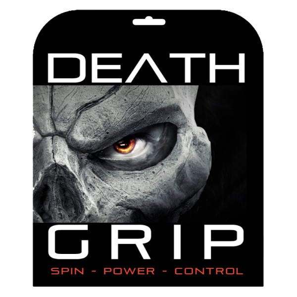 ZUS Death Grip 1,25 mm (200mt)